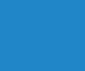 IQ Energy Australia